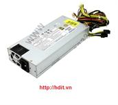 Bộ nguồn SuperMicro PWS-351-1H 24Pin 350W 1U Multi-output Server Power Supply