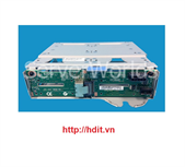 Bộ mở rộng HDD IBM X3550 M3 Hard Drive Cage w/ Backplane. PN: 59Y3246