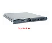 Máy chủ IBM System X3250 M2 (Intel Xeon QC X3360 2.83GHz/ 4GB/ 2x 146GB/ DVDROM/ PS 351W)