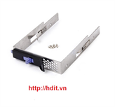 Tray HDD IBM SAS/SATA 3.5