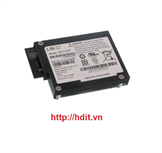 Pin Raid Battery for ServeRAID M5014, M5015, M5025 - 46M0917 81Y4491 / FRU 81Y4451