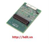 IBM ServeRAID M5100 Series 1GB Cache / RAID 5 Upgrade - P/N: 81Y4559 / 46C9029