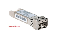 Modul Cisco SFP-10G-LR-X