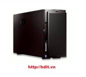 Máy chủ IBM Lenovo System X3500 M5 5464C2A