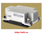 Bộ tản nhiệt HP HEATSINK FOR HP PROLIANT DL380 G9 - P/N: 747608-001 / 777290-001