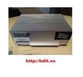 Bộ tản nhiệt HP HEATSINK FOR HP PROLIANT DL380 G8 - P/N: 723353-001 / 662522-001