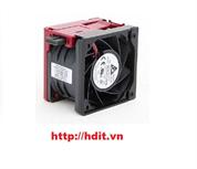 Quạt tản nhiệt HP DL380 G9 / DL380p G9 / DL388 G9 Cooling Fan - P/N: 747597-001 / 777285-001