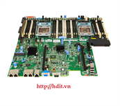 Bo mạch máy chủ IBM MOTHERBOARD FOR IBM SYSTEM X3650 M4 - P/N: 00W2671 / 00VM221 / 00D2888 / 94Y6688