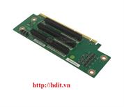 Card mở rộng IBM X3650M4 PCI-E Riser Card 3 x8 PCI-E Slots - FRU: 94Y6704