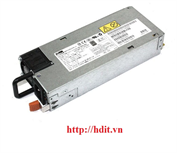 Bộ nguồn Server IBM X3650M4/ X3550M4/ X3630 M4 550W Power supply - 94Y8105 / 94Y8104 / FSA011/ 43X3312 / 43X3311