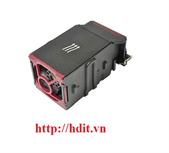 Quạt tản nhiệt HP PROLIANT DL360P/ DL360E GEN8 FAN 732136-001 696154-001 654752-003 697183-003