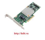 Cạc raid IBM ServeRAID M5210 SAS/SATA Controller - 46C9110