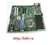 Bo mạch Máy chủ IBM x3200 M3 Server System Board Motherboard Part Number : 81Y6747, 69Y1013, 49Y4670, 69Y5223