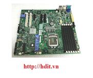 Bo mạch Máy chủ IBM x3200 M3 Server System Board Motherboard Part Number : 81Y6747, 69Y1013, 49Y4670, 69Y5223