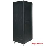 Tủ Rack SYSTEM CABINET 45U-D1100 - HDR45U1100