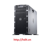 Máy chủ Dell PowerEdge T630 - CPU Intel Xeon E5-2609 V4