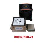 Bộ vi xử lý Intel Xeon E5-2630v2 6C 2.6Ghz, 15MB cache, Socket LGA2011, 7.2GT/s QPI Kit for X3650 M4 - 46W4364