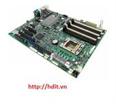 Bo mạch máy chủ HP Proliant ML330 G6 System Board - 503540-001/ 536623-001
