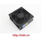 Quạt tản nhiệt Server IBM SYSTEM X3500 M4 - 94Y7733 94Y7725 N31305P