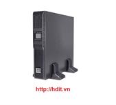 Bộ Lưu Điện UPS Emerson Liebert GXT4-1000RT230 1000VA/ 900Watt