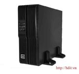Bộ lưu điện UPS Emerson GXT4-5000RT230 5000VA / 4000W