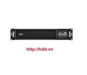 SRT2200RMXLI - Bộ lưu điện APC Smart-UPS SRT 2200VA RM 230V