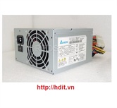Bộ nguồn IBM System X3100 M4/ M5 PSU 350W - 00AL201/ 00AL205/ 00J6073
