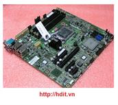 Bo mạch máy chủ IBM System X3100 M4 - 00AL957 / 00D8868 / 00Y7576 / 00D8550