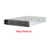 Máy chủ ASUS RS720-E7/RS12-E - Rack 2U (2x Intel 8 Core E5-2650 2.0Ghz/ Ram 16GB/ 2x770W)