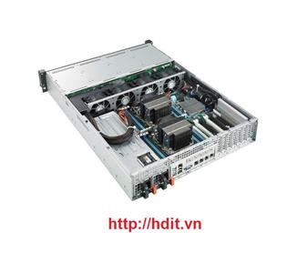 Máy chủ ASUS RS720-E7/RS12-E