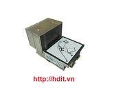 Tản nhiệt IBM/ Lenovo x3650 M5 Heatsink - 00KC718 / 00KA517