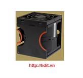 Quạt tản nhiệt IBM Lenovo X3650 M5 V3 Hot Swap Fan - 00KC676/ 00MU053 / 00KA516