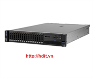 Máy chủ IBM Lenovo System X3650 M5 - 8871F2A