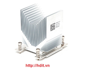 Tản nhiệt Dell Heatsink for POWEREDGE T630 -  RMVM3 / 0RMVM3