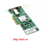 Cạc HP 81B HBA 8GB PCI-E 2.0 X8 HOST BUS ADAPTER - AP769-60002 / 571520-002