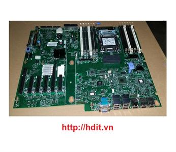 Bo mạch Máy chủ IBM MOTHERBOARD FOR IBM SYSTEM X3500 M4 # 00Y8285 / 00W2046