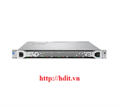 Máy chủ HP Proliant DL360 Gen9 V4 (E5-2609v4 1.7GHz, 1P, 8C/ 16GB/ 8SFF/ H240 SAS/SATA/ non-HDD/ 550watt)