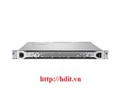 Máy chủ HP Proliant DL360 Gen9 V4 ( E5-2620v4 2.1GHz, 1P, 8C/ 16GB/ 8SFF/ H240 SAS/SATA/ non-HDD/ 550W)