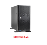 Máy chủ HP Proliant ML350 Gen9 V4 (E5-2630v4 2.2GHz, 1P, 10C/ 16GB/ 8SFF/ P440ar/2GB/ non-HDD/ 550watt)