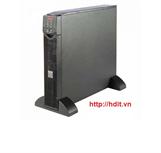 SURT1000XLI - Bộ lưu điện APC Smart-UPS RT 1000VA 230V