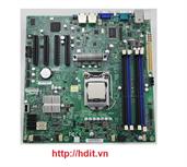 Bo mạch máy chủ SUPERMICRO MBD-X9SCL-O LGA 1155 Intel C202 Motherboard - X9SCL