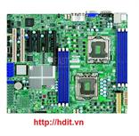 Bo mạch máy chủ Supermicro X8DTL-3 / MBD-X8DTL-3 -O
