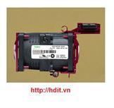 Quạt tản nhiệt HP PROLIANT DL360 G9 - 775415-001/ 750688-001/ 792851-001