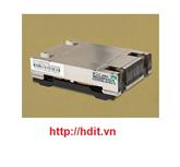 Tản nhiệt cho server HP DL60/ DL120/ DL360 Gen9 Heatsink - 778572-001/ 734042-001 775403-001 775567-001
