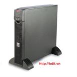SURT2000XLI - Bộ lưu điện APC Smart-UPS RT 2000VA 230V
