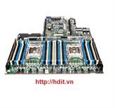 Bo mạch máy chủ HP PROLIANT DL360 G9 / DL380 G9 SYSTEM BOARD P/N 729842-001/ 775400-001