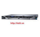 Máy chủ Dell Poweredge R330 - Xeon E3-1230 V5