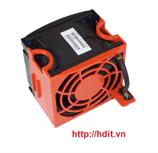 Quạt tản nhiệt Server IBM SYSTEM X3650 M2/ M3 - 46M6416/ 49Y5361