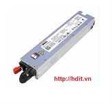 Bộ nguồn Dell PowerEdge R410, R415, PowerVault NX300 Redundant HS - 0H318J / H318J (D500E-S0 DPS-500RB)