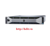 Máy chủ Dell PowerEdge R730XD - E5-2609 V4 SP 12x HDD 3.5